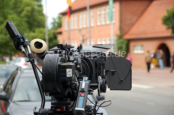 http://www.hilfe-fuer-marco.de/media/bilder/2010/Film_247_Tage/SWE_7508.jpg