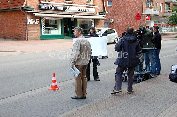 http://www.hilfe-fuer-marco.de/media/bilder/2010/Film_247_Tage/SWE_7511.jpg