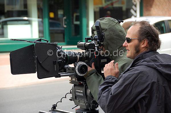 http://www.hilfe-fuer-marco.de/media/bilder/2010/Film_247_Tage/SWE_7521.jpg