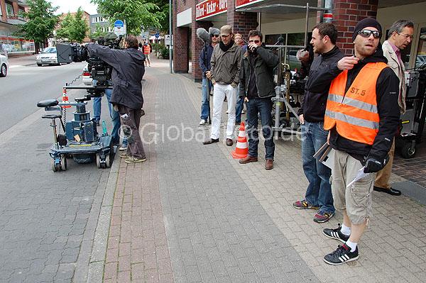http://www.hilfe-fuer-marco.de/media/bilder/2010/Film_247_Tage/SWE_7524.jpg
