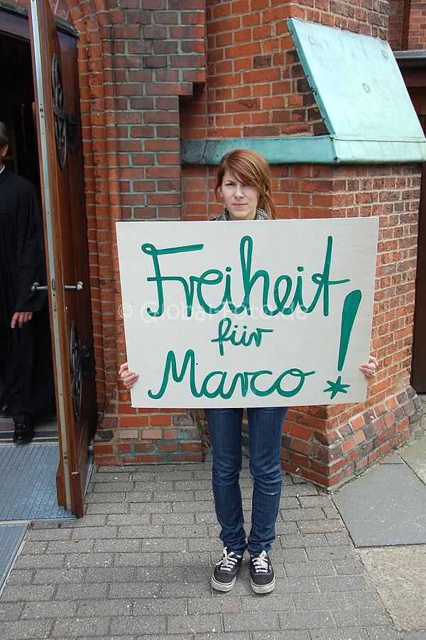 http://www.hilfe-fuer-marco.de/media/bilder/2010/Film_247_Tage/SWE_7557.jpg