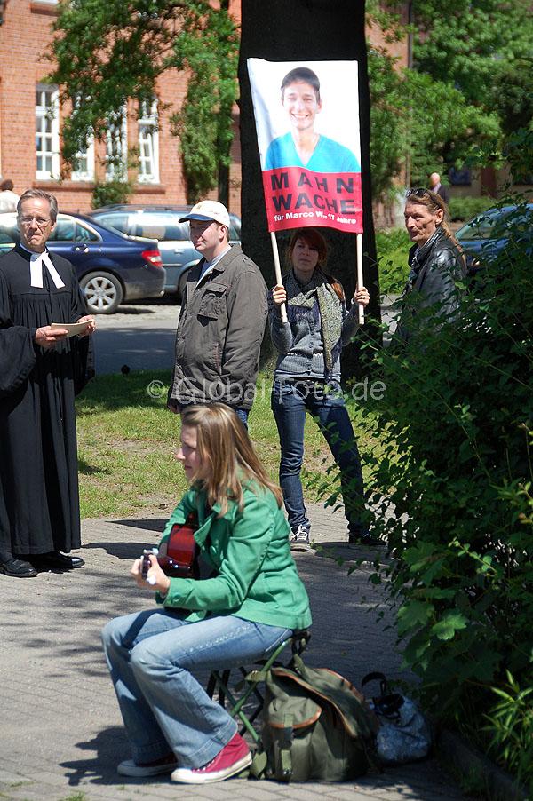 http://www.hilfe-fuer-marco.de/media/bilder/2010/Film_247_Tage/SWE_7586.jpg