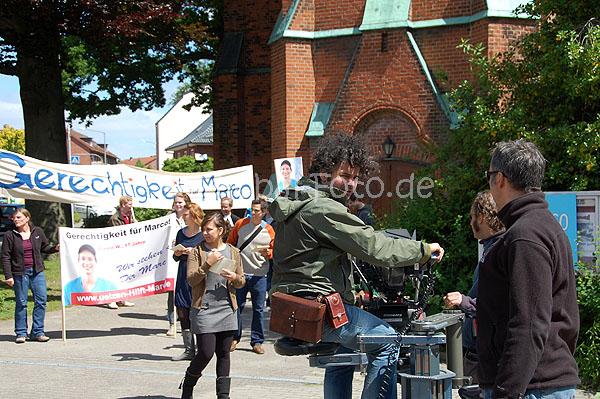 http://www.hilfe-fuer-marco.de/media/bilder/2010/Film_247_Tage/SWE_7592.jpg