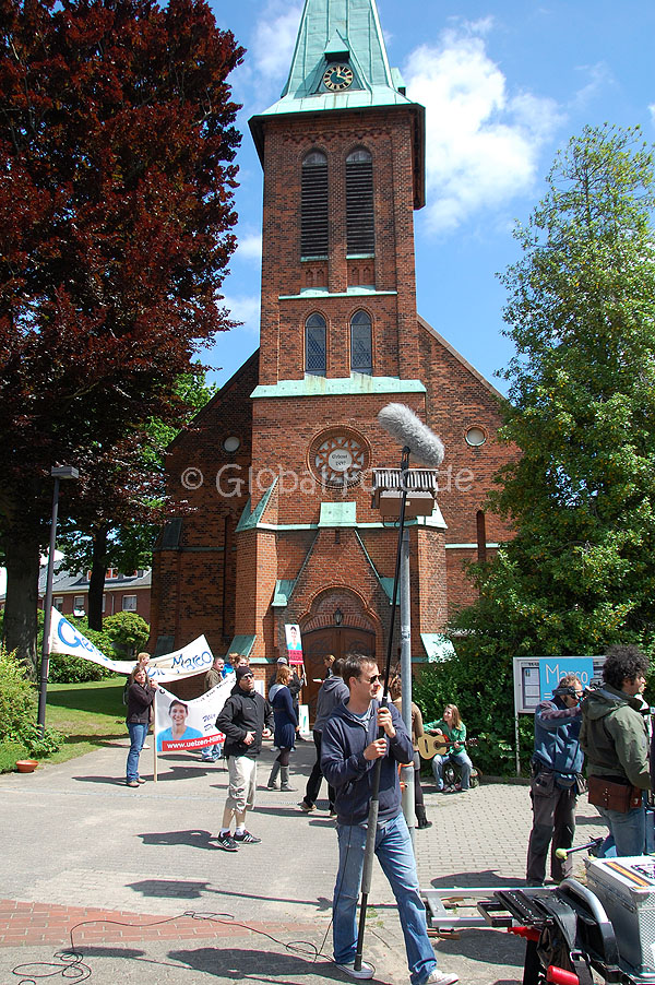 http://www.hilfe-fuer-marco.de/media/bilder/2010/Film_247_Tage/SWE_7598.jpg